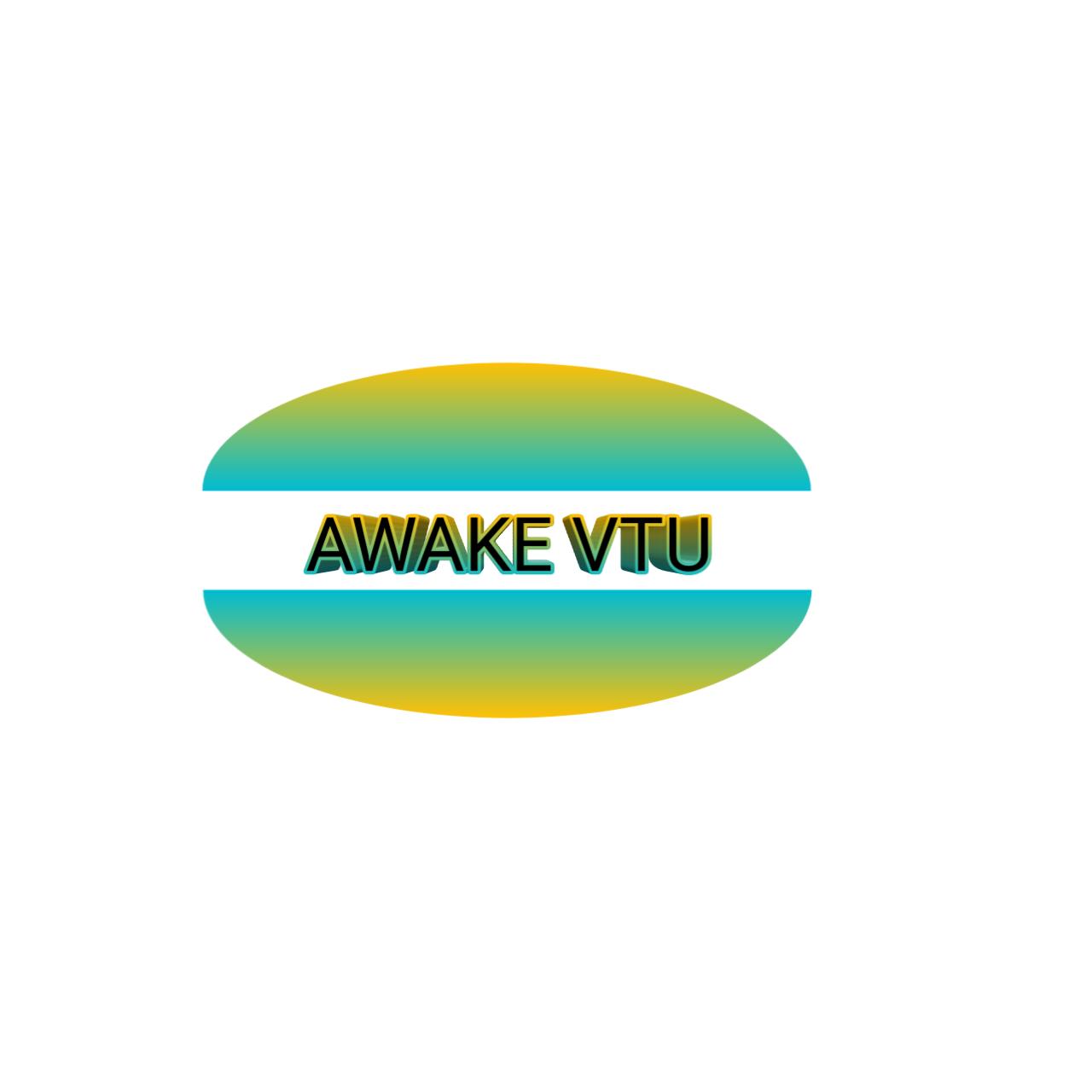 AWAKE VTU
